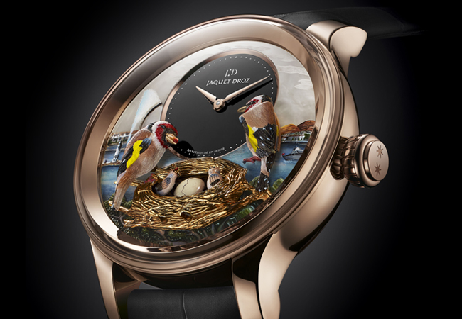 J031033204_THE_BIRD_REPEATER_FULL AMBIANCE_JAQUET-DROZ