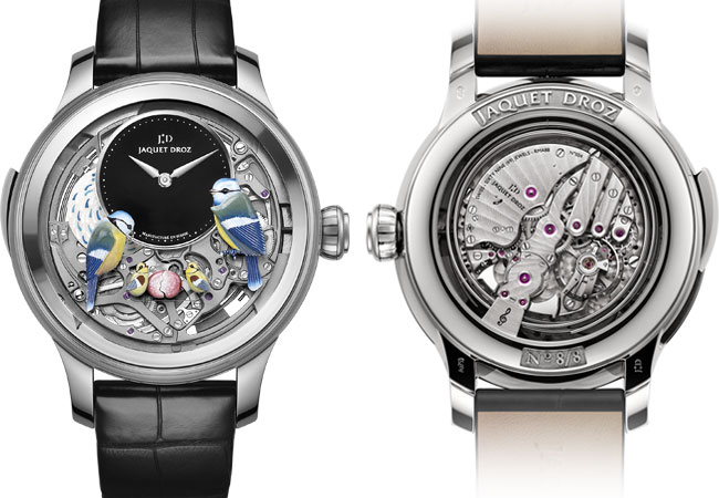 J031034203_THE BIRD REPEATER OPENWORK_JAQUET DROZ