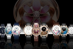 JAQUET DROZ 2015 NOVELTIES_313