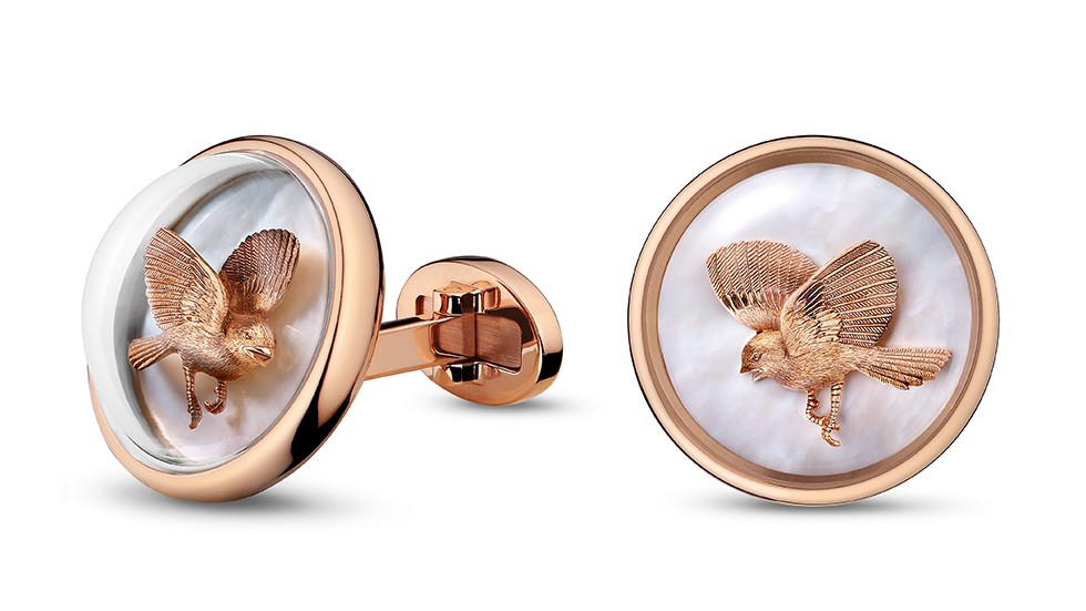 CUFFLINKS_BIRD_JAQUET-DROZ