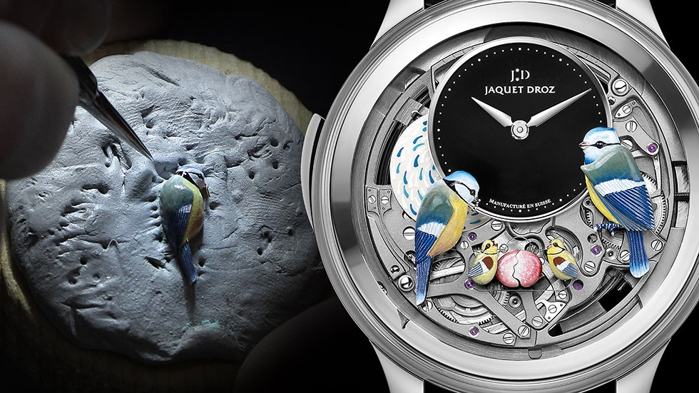 J031034203_THE BIRD REPEATER OPENWORK_JAQUET DROZ_980