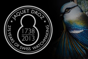 JAQUET DROZ CELEBRATES 275 YEARS OF FINE WATCHMAKING_313