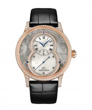 Grande Seconde Meteorite - Jaquet Droz watch J003033341