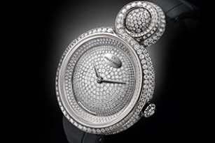 J014504220_LADY 8_SHINY_JAQUET DROZ_313