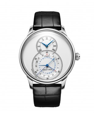J016030240_GRANDE_SECONDE_DUAL_TIME_SILVER