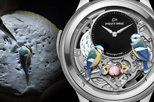 J031034203_THE BIRD REPEATER OPENWORK_JAQUET DROZ_313