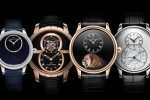 JAQUET DROZ FAIR 2017 開催