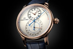 Jaquet-Droz, Grande Seconde Chronograph