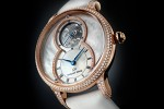 Jaquet Droz, J013013580, Grande Seconde Tourbillon Mother-of-pearl