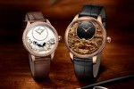 THE PETITE HEURE MINUTE CELEBRATES CHINESE NEW YEAR