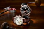 Jaquet Droz celebrates the Chinese new year with four exceptional models