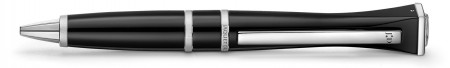 ONYX WRITING INSTRUMENT BY JAQUET DROZ