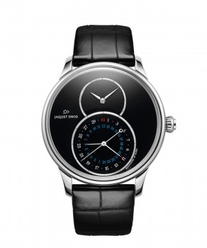 J016030270_GRANDE_SECONDE_DUAL_TIME_ONYX