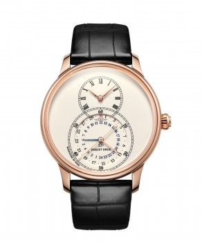 J016033200_GRANDE_SECONDE_DUAL_TIME_IVORY_ENAMEL