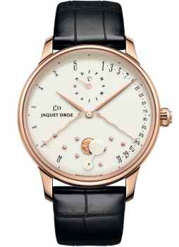Jaquet Droz, Astrale Collection