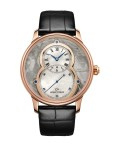 Grande Seconde Meteorite - Jaquet Droz watch J003033339