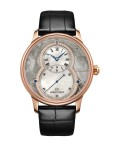 Grande Seconde Meteorite - Jaquet Droz watch J003033340