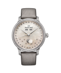 The Eclipse Mother-of-Pearl - Jaquet Droz watch J012614570