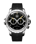 SW Chrono - Jaquet Droz watch J029530409
