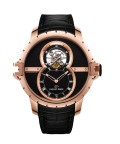 Grande Seconde SW Tourbillon - Jaquet Droz watch J030033240