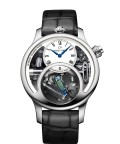 Jaquet Droz, Charming Bird, J031534203 ,Front
