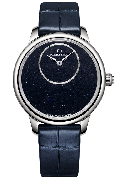 Jaquet Droz holiday season selection, J005000570