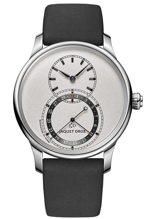 Jaquet Droz holiday season selection, J007020351