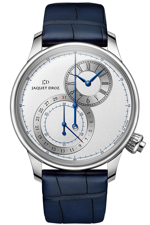 Jaquet Droz holiday season selection, J007830240