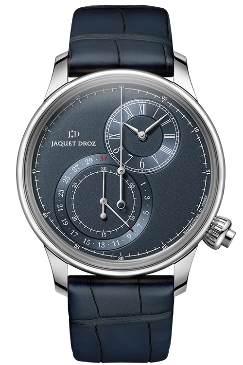 Jaquet Droz holiday season selection, J007830241