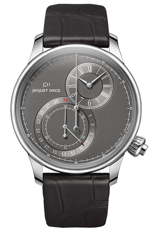 Jaquet Droz holiday season selection, J007830242