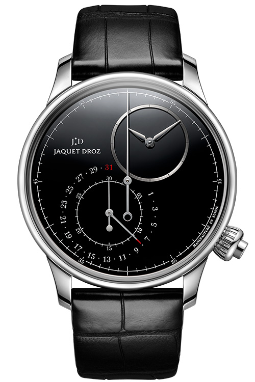 Jaquet Droz holiday season selection, J007830270