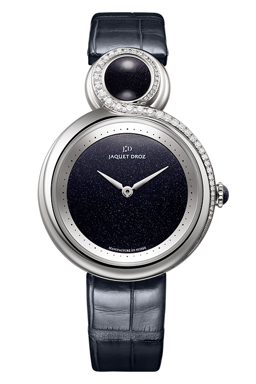 Jaquet Droz holiday season selection, J014500270