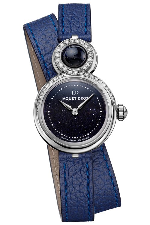 Jaquet Droz holiday season selection, J014600371